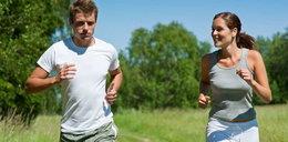 Jak biegać, żeby nie zostać kaleką!