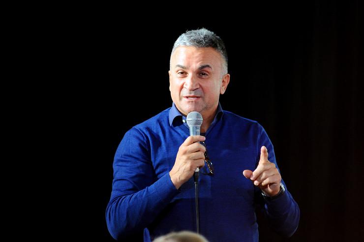 Srđan Đoković