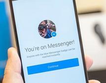 """InPost wprowadza chatbota """"Paczucha' na Messengerze"""