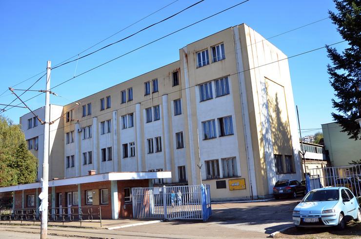 propale firme IMR Ras foto Goran Srdanov