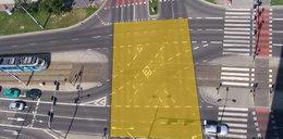 Koniec zatkanych skrzyżowań we Wrocławiu