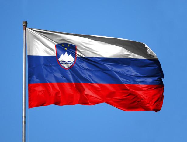 Restrykcje przeciwepidemiczne w Słowenii obowiązują od października i stały się powodem krytyki rządu