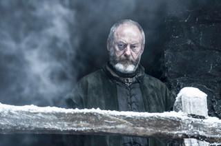 """""""Gra o Tron' nagrodzona Emmy Award w kategorii najlepszy serial dramatyczny"""