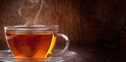 Herbata: co warto o niej wiedzieć?