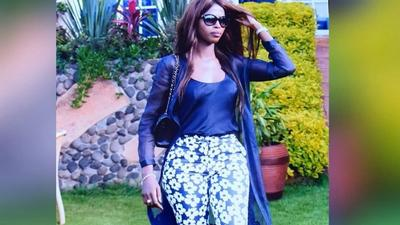 Inconclusive: post-mortem results for Tecra Muigai cause fight between boyfriend and family
