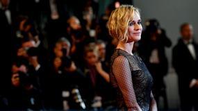 Diane Kruger: pierwsza Niemka Hollywood