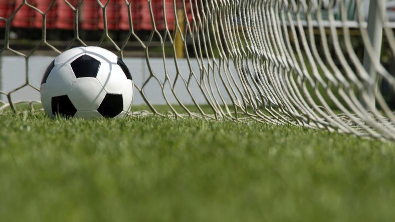 wyniki meczów piłkarskich