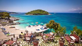 Tanie loty do Albanii, czyli odwiedziny na Bałkanach