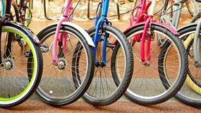 Będą trzy nowe drogi dla rowerów w Warszawie. Jeszcze w tym roku