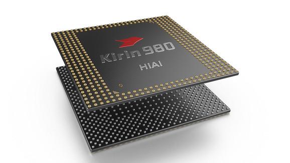 Kirin 980 donosi i kvalitetnije fotografije i video zapise
