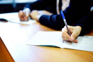 Rusza sesja egzaminacyjna międzynarodowej matury (International Baccalaureate)