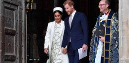 Narodziny dziecka Meghan. Mimo zagrożenia księżna postawi na swoim?