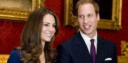 """""""Royal Baby 2"""" przyjdzie na świat poza Londynem? Szpitale w gotowości!"""