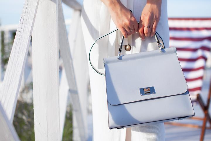 Modne torby w stylu shopper. Do czego je nosić?