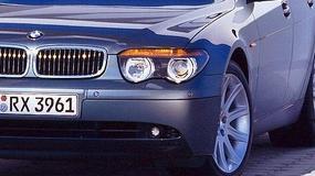 Top 10: bolesne wpadki producentów aut