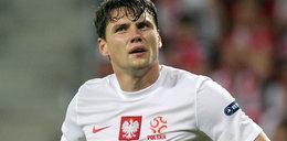Klub z Bundesligi chce kupić Polaka
