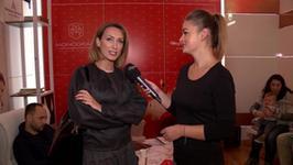 """Anna Kalczyńska w """"Azja Express""""? """"Jeszcze nikt mnie o to nie pytał..."""""""