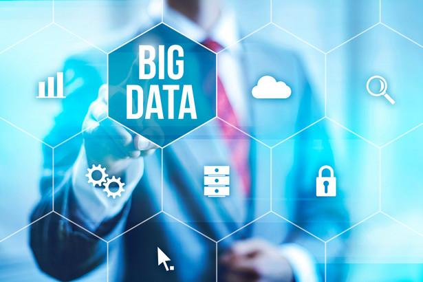 W ramach dalszego doskonalenia sposobów komunikacji i interakcji z klientami, Alior Bank ogłosił dzisiaj, że wdroży trzy kolejne aplikacje IBM klasy MobileFirst na iOS.