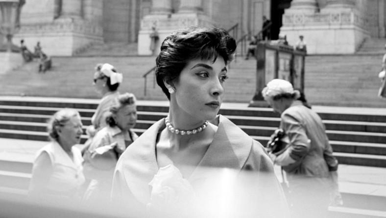 """""""Szukając Vivian Maier"""" – historia niezwykłej fotografki"""