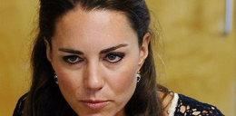 Chcieli porwać Kate Middleton? Czy coś jej grozi?
