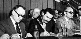 Słynny gadżet Wałęsy. Niesamowita historia