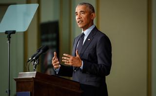 Wielka Brytania: Rząd sprzeciwił się kandydaturze Obamy na ambasadora w Londynie