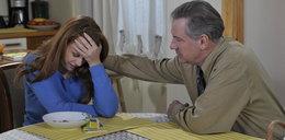 """Dramat w """"Klanie"""": uśmiercą Lubicza straszną chorobą?"""