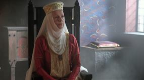 """""""Korona królów"""", odc. 16: Jadwiga oskarża Annę o zdradę"""