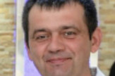 Zoran Mitrović nestao