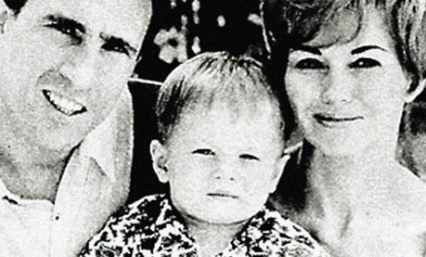 Tajemnicze morderstwo Karen Klass żony Billa Medleya znanego muzyka
