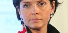 Minister Mucha chce dymisji Grzegorza Laty