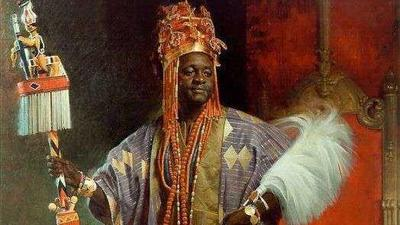 Taboos in ancient Yorubaland