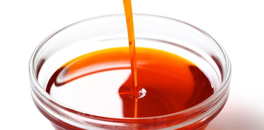 Olej z tej rośliny pomaga utrzymać organizm w doskonałej formie!