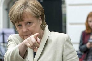 Merkel poziva na prijateljstvo i poštovanje u pregovorima o Bregzitu