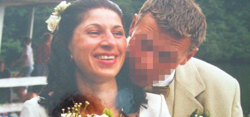 Beata zaginęła w 2004 r. Była w czwartym miesiącu ciąży. Czy padła ofiarą zbrodni doskonałej?