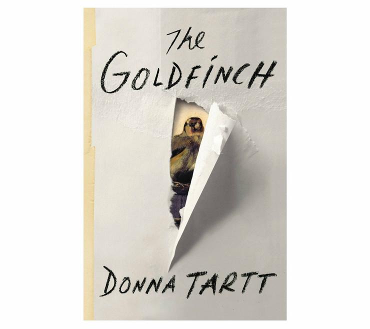 458456_donnatarttthegoldfinchbookcover