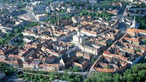 Kalisz - najstarsze miasto Polski? Początek z zagadką