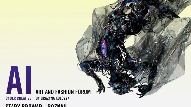 Art and Fashion Forum