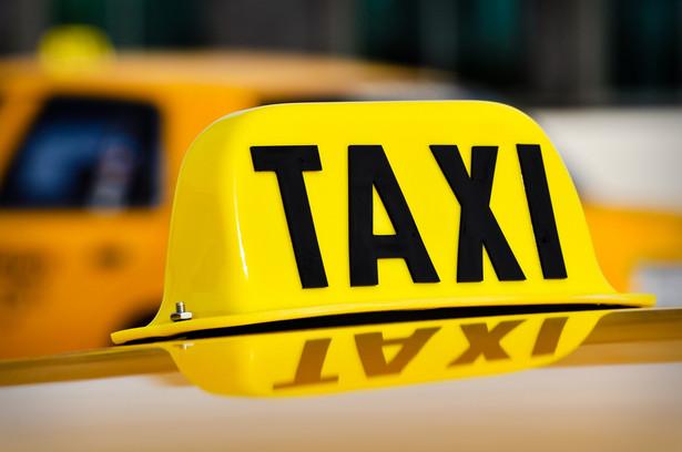 Kasy programowe zastosują przedsiębiorcy świadczący usługi transportowe, np. taksówkarze, firmy przeprowadzkowe, dorożkarze