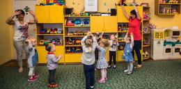 Sprawdź, jak latem będą działały przedszkola