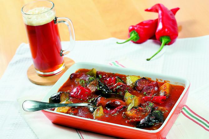 109261_ljuta-kobasica-s-povrcem-pivo-i-hrana-040316-ras-foto-zoran-loncarevic016-16