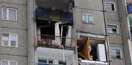 Nasze domy wybuchły! Relacje ofiar