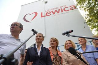 Lewica chce powiązania wynagrodzenia w parlamencie i samorządzie z pensją minimalną