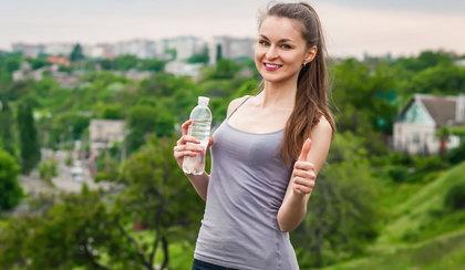 Pijesz z plastikowych butelek? Uważaj, to trucizna