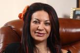 20111103_blicpuls_zoran loncarevic_beograd_Di003271554_preview