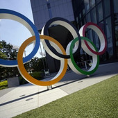 NAVIJAČI I NA OLIMPIJSKIM IGRAMA Dozvoljeno do 10.000 gledalaca na svakom sportskom događaju u Tokiju