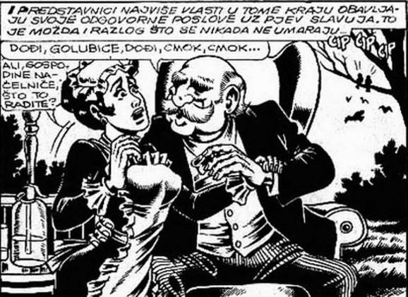 Alan Ford - Citati - Page 6 8wSk9lLaHR0cDovL29jZG4uZXUvaW1hZ2VzL3B1bHNjbXMvTURNN01EQV8vNWE1NGM4MmQzMjNjMjZjNTk5OWQwMWM5MjJkMTRiMDAuanBnkZMCzQJCAIGhMAE