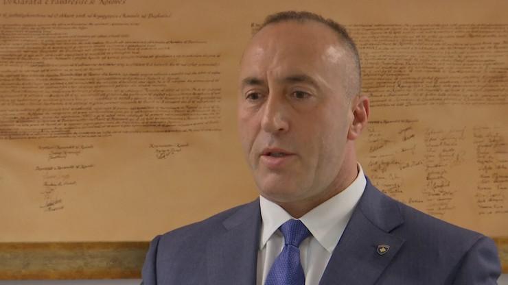 AP_Ramus_Haradinaj_glasanje_carine_vesti_blic_safe_ik05