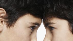 Połączone dusze – czy tylko u bliźniąt?