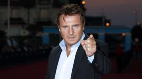 """""""A Walk Among the Tombstones"""": thriller z Liamem Neesonem w kinach od 3 października"""